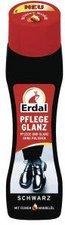Erdal Pflegeglanz schwarz (014659)