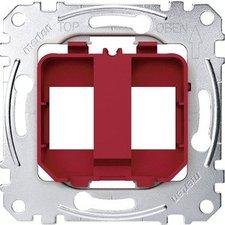 Merten Tragplatten für Steckverbinder (MEG4566-0006)