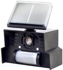 X4-Life Solar Tiervertreiber