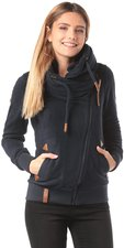 Naketano Fleecejacke Damen