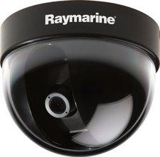 Raymarine CAM50