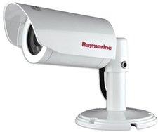 Raymarine CAM100 Reverse Image