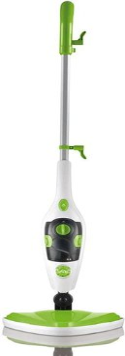 Clean Maxx Dampfmop 5in1