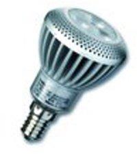 Radium RaLED 6W E14 R50 FL WW (42318782)