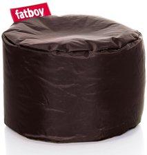 Fatboy Point braun