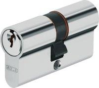 Abus C 73 - Profilzylinder 50/65