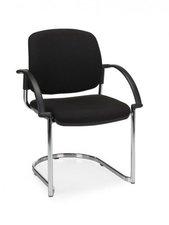 Topstar Open Chair 40