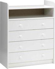 Steens Furniture Ltd Kimba Kommode (groß)