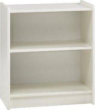 Steens Furniture Ltd for Kids Bücherregal mit 1 Boden (weiss)
