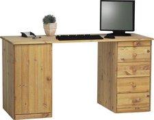 Steens Furniture Ltd Kent Büro-Schreibtisch (16327030)