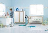 Herlag Kinderzimmer Alex (2-türig)