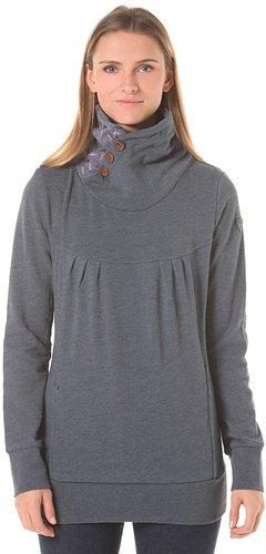 Ragwear Sweatshirt Damen