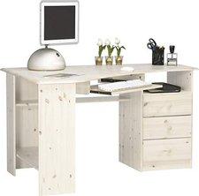 Steens Furniture Ltd Kent Eck-Computertisch (1632790930)