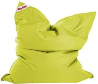 Magma Heimtex Big Bag Brava XL grün