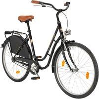Performance Bike Nostalgierad 26 Zoll 3-Gang