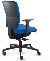 dauphin lordo preisvergleich ab 622 99. Black Bedroom Furniture Sets. Home Design Ideas