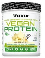 Weider Just Fight Daily Fight