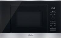 Miele M 6030 SC