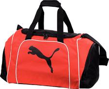 Puma Team Cat Medium Bag (71196)
