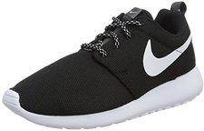 Nike Roshe One Flyknit Wmn ab 60,00 ? | Preisvergleich bei
