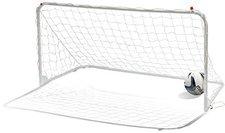 Mitre Easy Fold Goal 6 x 3ft