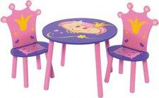 Reer Kinder-Sitzgruppe Princess