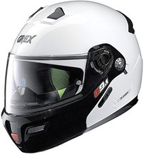 Grex G9.1 kinetic