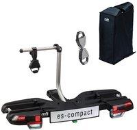 mft Transport euro-select compact
