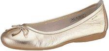 Marc Shoes Janine (1-650-26-38)