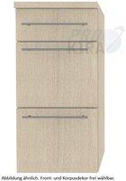 Puris Swing Highboard (HBA564) 40 cm