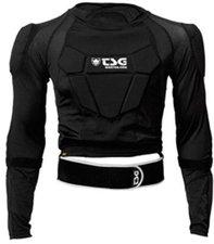 TSG Frag-Shirt Advanced