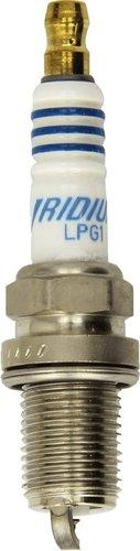 NGK LPG 1