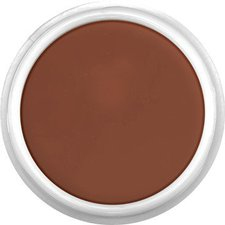 Dermacolor Camouflage Creme D 14 (25 ml)