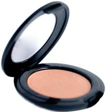 Doll Face Mineral Makeup Blush (4 g)