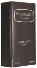 Arrogance Uomo After Shave (30 ml)