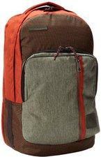 Volcom Prohibit Ply Backpack