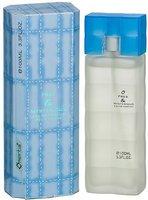 Omerta Free & Mysterious Eau de Parfum (100 ml)