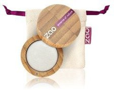 zao Pearly Eyeshadow (3 g)