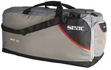 Seac Sub Mate 200 HD