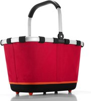 Reisenthel Carrybag 2 red (BL3004)