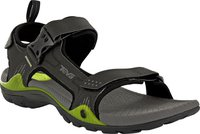 Teva Toachi 2 charcoal grey