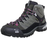 Salewa Hike Trainer GTX W