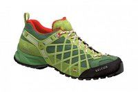 Salewa Wildfire Men chlorophil/cactus