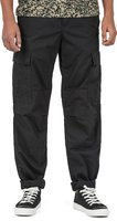 Carhartt Cargo Columbia Pant Men Black