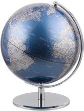 Emform Globus Blueplanet