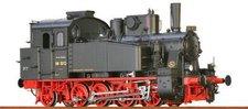 BRAWA Tenderlokomotive 98.10 DRG (40553)