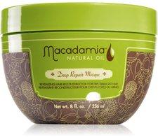 Macadamia Professional deep repair masque (250 ml)