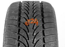 Minerva Eco Winter SUV 265/65 R17 116H