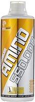 Body World Group Amino 550.000 mg Liquid