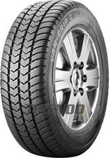 Semperit Van-Grip 2 225/75 R16 C 121/120R